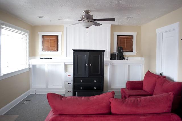 Bungalow_Livingroom_396_feb2011