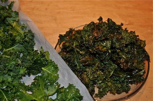kale chips 18