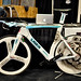 2011 NAHBS Recon: Sarto Cycles' Team Liger Bike