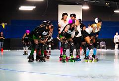 roller in-line hockey(0.0), skating(1.0), roller sport(1.0), sports(1.0), roller derby(1.0), roller skating(1.0),