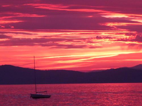 photos sunsetsunrise