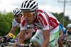 Vuelta al Valle 2011 - 1ª Etapa