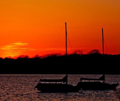 sunset sailboat march interestingness texas fav20 medal explore cliche whiterocklake hcs 2011 fav10 explored buoyant tporter2006 herowinner ussenterprisetransportation