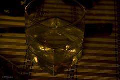 Вредит ли спиртное во время беременности