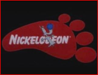 nickelodeon movies 1998 flickr photo sharing