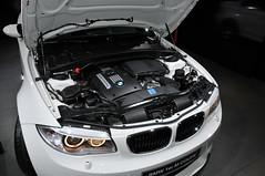 bmw x3(0.0), automobile(1.0), automotive exterior(1.0), wheel(1.0), vehicle(1.0), automotive design(1.0), bmw 3 series gran turismo(1.0), bmw x1(1.0), personal luxury car(1.0), land vehicle(1.0), luxury vehicle(1.0),