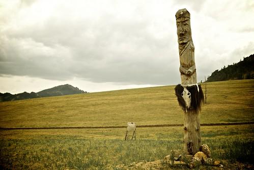 travel nationalpark mongolia gorkhiterelj gorkhitereljnationalpark gurucamp