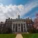 University of Maryland (9 of 55) by dewitteridder