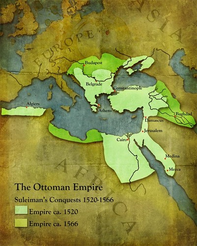 12 Ottoman Empire.jpg