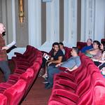 9/23/16 Acting Fall 14 BFA Final Screening 2b