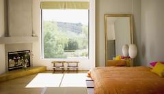 interiors - architecture interiors