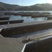 Lake Piru Dock 3