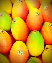 produce, fruit, food, juice,