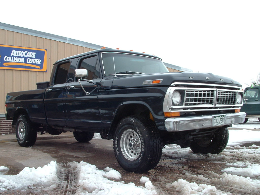 1979 ford extended cab trucks for sale autos post. Black Bedroom Furniture Sets. Home Design Ideas