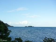 Isola de Providencia