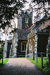 Sandringham 12-05-2004