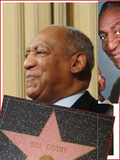 a biography of bill cosby an american stand up comedian actor author and activist William henry bill cosby, jr (born july 12, 1937) is an american comedian, actor, author, television producer, educator, musician and activist a veteran stand-up performer, he got his start at various clubs then landed a starring role in the 1960s action show, i spy.