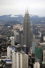 Malaysia_Dec2010_1832