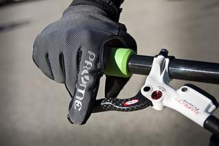 Pryme Glove2