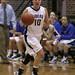 Women's Basketball 2-16-11 By Melissa Wintemute