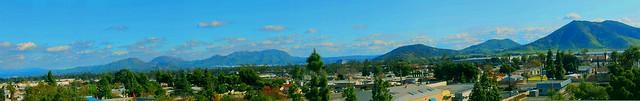 Panorama Ridge Homes For Sale Under K