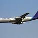 YA-PAM Boeing 707-324C Pamir Air by Keith B Pics