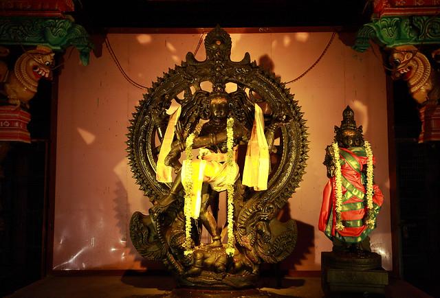 Najlepši hramovi na svetu - Page 2 5471013167_3391020637_z