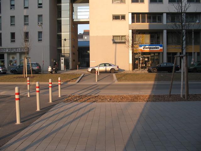 Vorgartenstraße 130 - 159 - 02