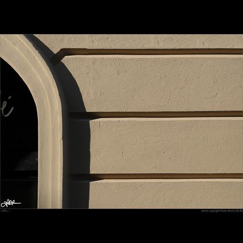coffee lines nikon shadows é ombre ljubljana caffè indianajones linee d700 nonsonoglianniamoresonoichilometri guidoranieridare