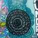 z2011 Shapes - Decorative