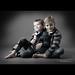 Charlie & Jamie by Paul Wilkinson Photography