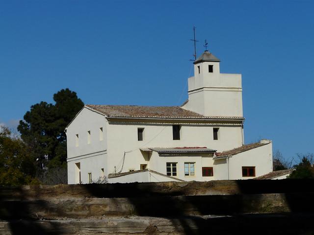 Jardines del real o jard n de los viveros de valencia for Viveros en segovia