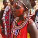 Masai girl (Zul Bhatia)