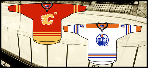 5515280622 aa414cb705 Watch Edmonton Oilers vs Calgary Flames hockey Live