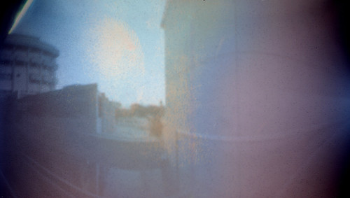 Solargraph