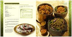 Delicious Andhra Recipes