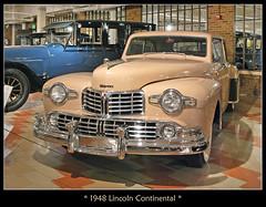 Classic Car Dealer Temple Tx