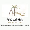 Atar-CULTURE