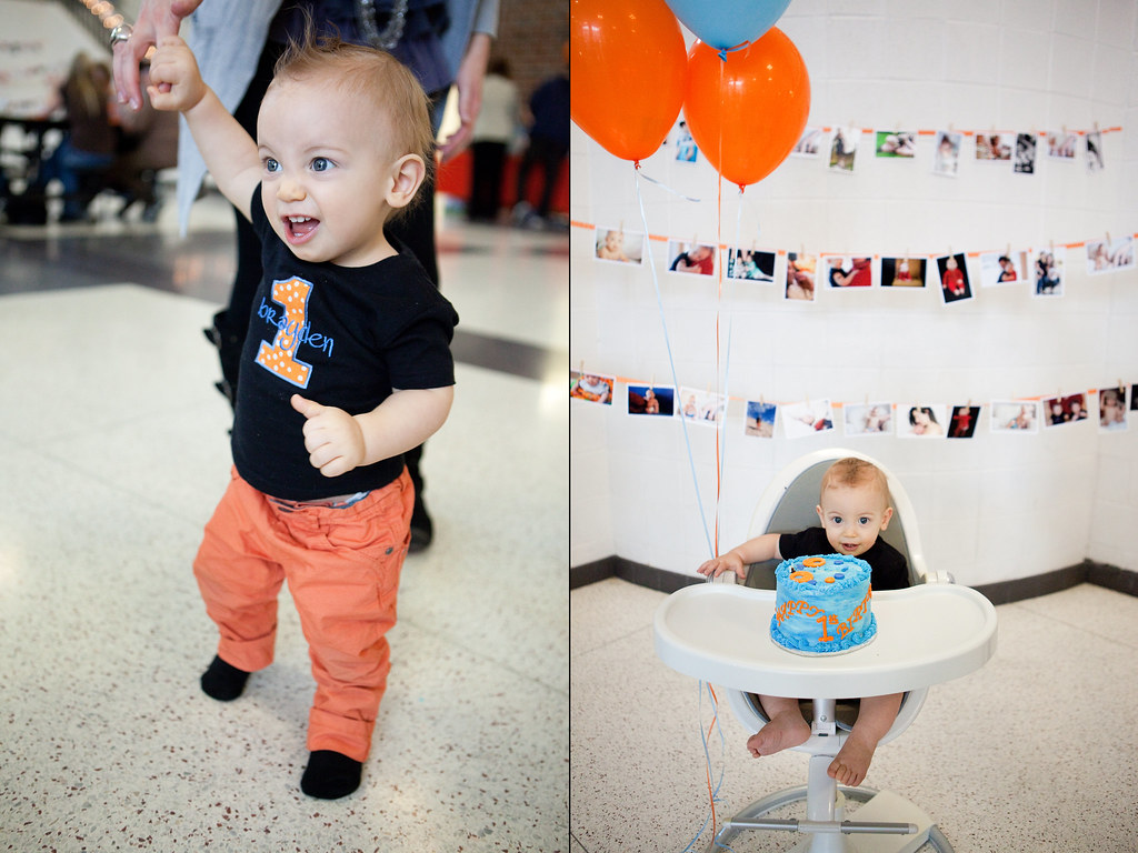 Braydens First Bday Bash 064