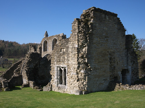 kirkham-priory