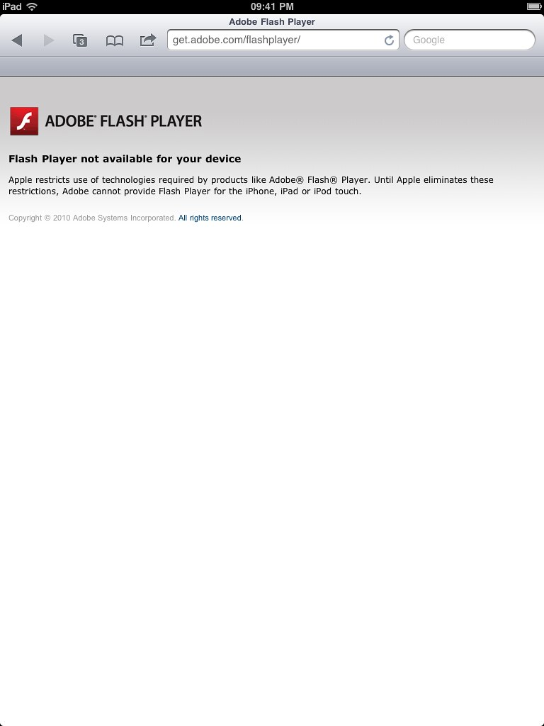 Top 4 browsers supports flash player on ipad and iphone.