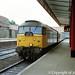 47657 at Sheffield - 01
