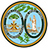 the Geotagged: South Carolina group icon