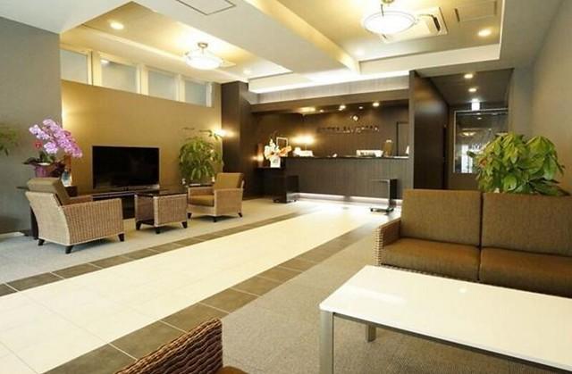 2016-10-04 05_52_16-姫路站前Livemax飯店, 姬路 - 比較優惠