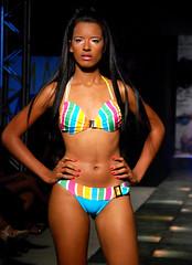 fitness and figure competition(0.0), bodybuilding(0.0), model(1.0), clothing(1.0), abdomen(1.0), muscle(1.0), limb(1.0), runway(1.0), leg(1.0), fashion(1.0), photo shoot(1.0), fashion show(1.0), thigh(1.0), swimwear(1.0), bikini(1.0), beauty(1.0),
