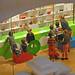 Vilac, 100 ans de jouets en bois (musée des arts décoratifs) ©dalbera