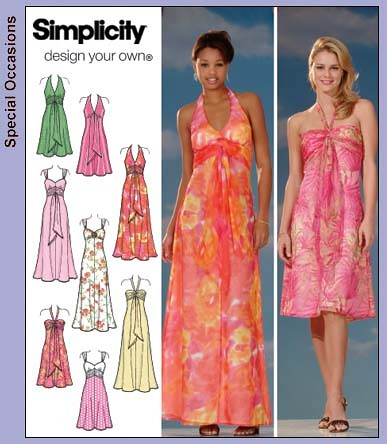 maternity wedding dress patterns