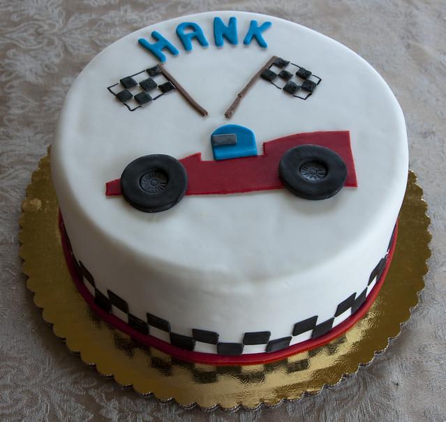 Anns Kitchen Cakes