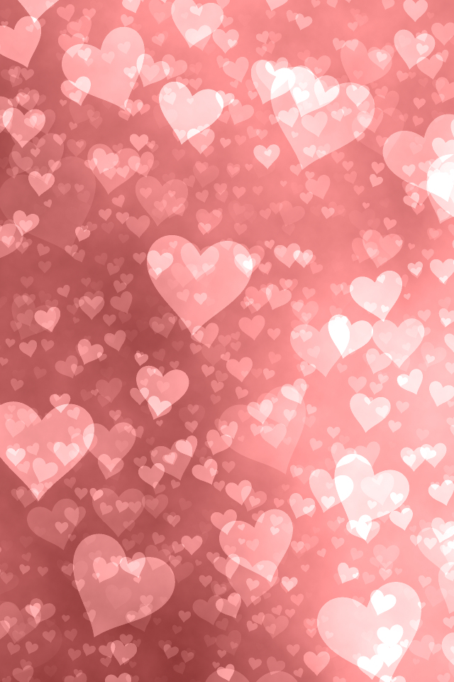Image Result For Color My Heart