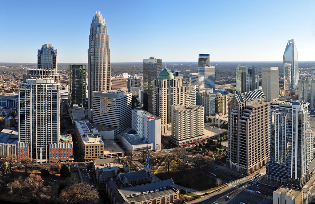 10 best places to visit in north carolina touropia travel experts. Black Bedroom Furniture Sets. Home Design Ideas
